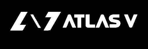 Atlasv Inc.
