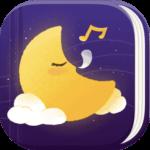 BedtimeStory-8
