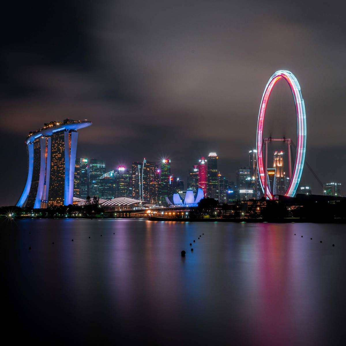 atlasv_singapore_office