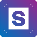 scannermaster_app-icon@4x