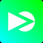 vidcut_app-icon@4x