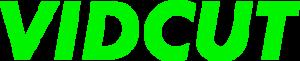 vidcut_logo