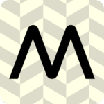 videomaster_app-icon@4x