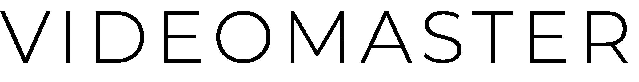 videomaster_logo@4x