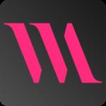 vidmaster_app-icon@4x